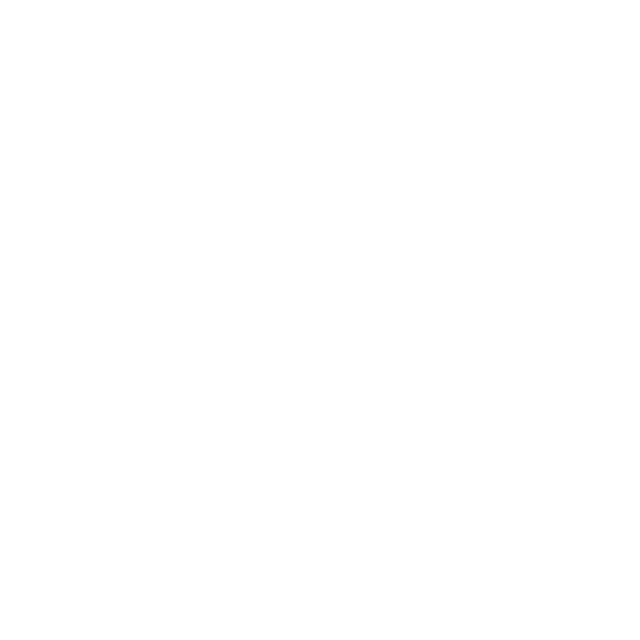 No Longer Music